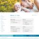 patientportaal-app-apotheek