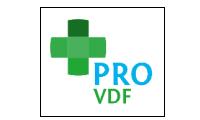 promedicovdf