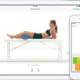 Met Physitrack wijst u eenvoudig instructievideo's toe aan uw patiënten, monitort de behandeling en stimuleert u therapietrouw.