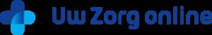 uzo_logo-1
