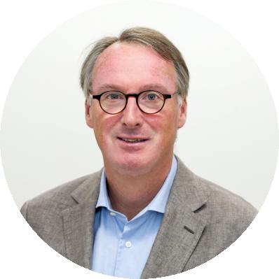 Jan Frans Mutsaerts