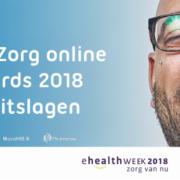 uitslag-uw-zorg-online-awards
