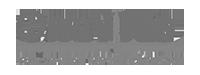 logo-omnihis