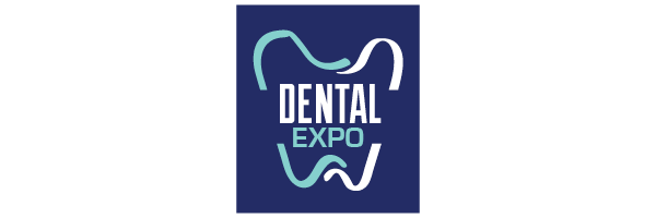 dental expo Pharmeon