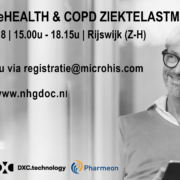 banner-seminar-ehealth-copd-ziektelastmeter-610x360