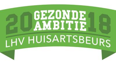 huisartsbeurs-logo3