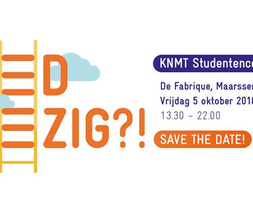 knmt-studenten-2