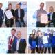 winnaars uw zorg online challenge pharmeon 2019