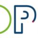 open-logo-zonder-tekst-transparant-391x100