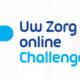 Uw Zorg online Challenge